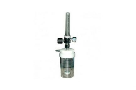 FLOWMETER-WITH-HUMIDIFIER-BOTTLE1