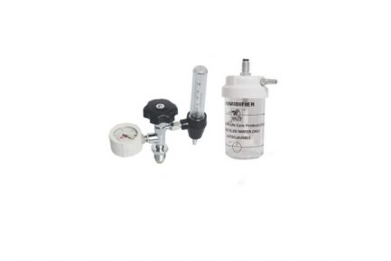 Fa-Valve-Regulator-Humidifier-Image3-1