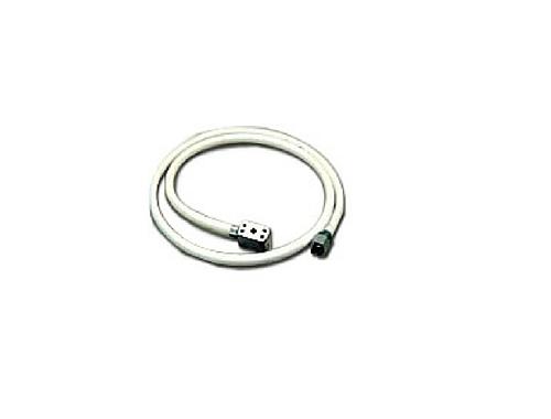 Bulk Oxygen Conversion Kit Pipe