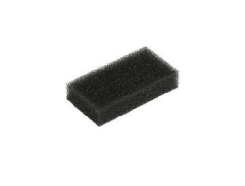 Air Intake Filter For Philips Bipap/Cpap