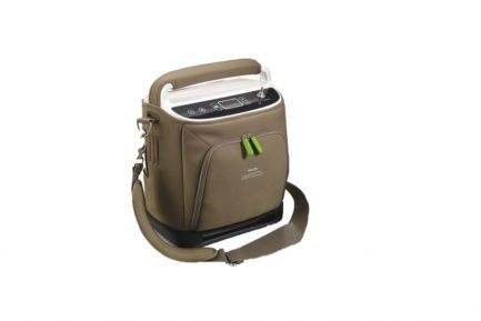simplygo-philips-oxygen-concentrator