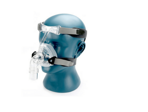 CPAP Nasal Mask For Philips
