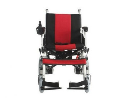 electric wheel chair image1 (1)