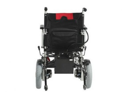 electric wheel chair image2 (1)
