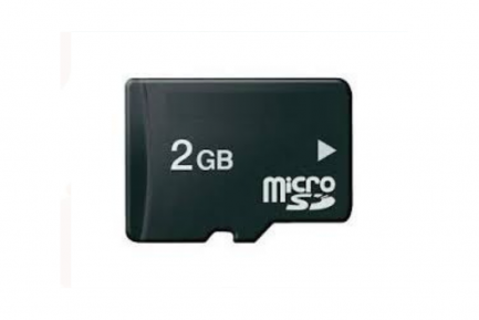SD Card For Rms CPAP