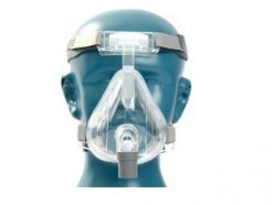 iVolve BiPAP Full Face Mask