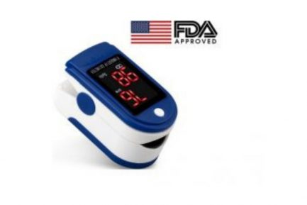 pulse-oximeter-with-fda-approval-246×186