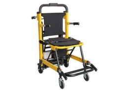 Regular Stair Climbing Power Wheelchair
