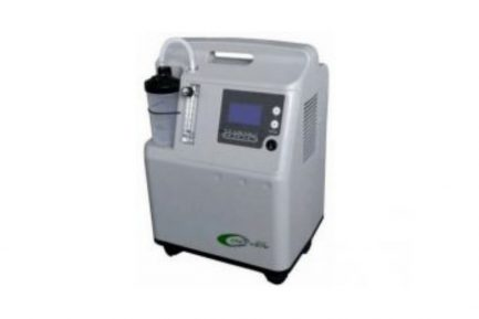 Oxy-Pure-Oxygen-Concentrator-1-246×186