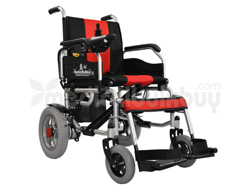 b0c0e010e98 Best Electric WheelChair   Lowest Price at medicalbulkbuy India