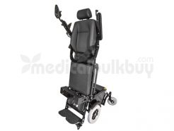 Standing Powered Wheelchair G03