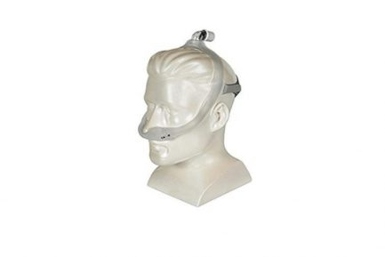 DreamWear-Nasal-Mask