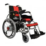Electrical-Wheel-Chair-With-Big-wheels