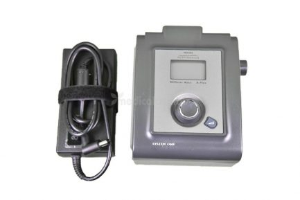 Philips CPAP With Charger