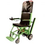 Multi-Use-Stair-Climbing-Power-Wheelchair-G06-Side-View01