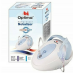 Optima Compact Nebulizer