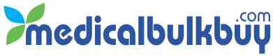 medicalbulkbuy-logo