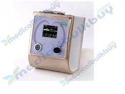 RMS Auto Cpap