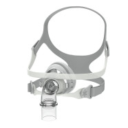 Airfit Nasal Mask For Cpap (Small)