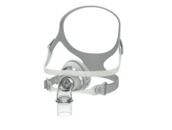 Airfit Nasal Mask For Bipap
