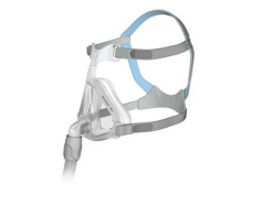 Air Full Face Mask
