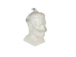 Dream Wear Nasal Mask