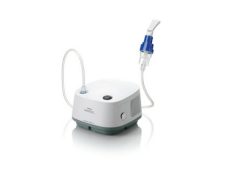 Essence Nebulizer