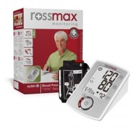 Rossmax AU941f 7-14 Blood Pressure Monitor