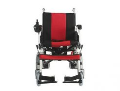 electric wheel chair image1