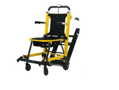 Claimbing Wheel Chair